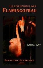 lay_flamingofrau_1.jpeg