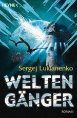 lukanjenko_weltengaenger_150_1.jpg
