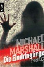 marshall_eindringlinge_1.jpg
