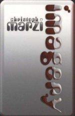 marzi_imagery_1.jpg