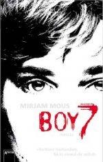 mous_Boy7_1.jpg