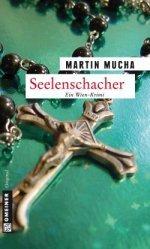 mucha_seelenschacher_1.jpg