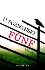 poznanski_fuenf_1.jpg