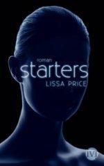 price_starters_1.jpg