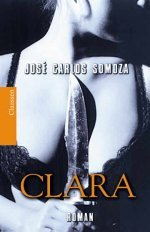 somoza_clara_150_1.jpg
