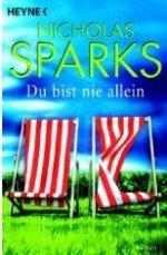 sparks_allein_150_1.jpg