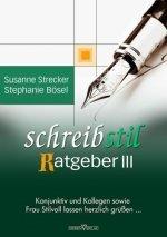 strecker_ratgeberIII_1.jpg