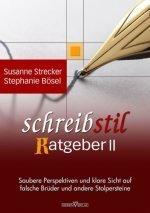 strecker_ratgeberII_1_1.jpg