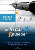 strecker_schreibstil_1.jpg