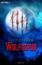 whitfield_wolfsspur_150_1.jpg