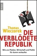 wieczorek_republik_150_1.jpg