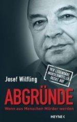 wilfling_abgruende_1.jpg