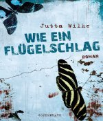 wilke_fluegel_1.jpg