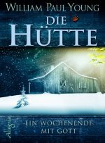 young_huette_150_1.jpg
