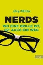 zittlau_nerds_1.jpg
