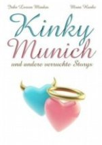 hanke_kinkymunich_1.jpg