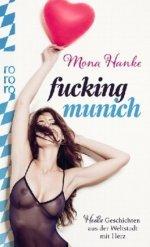 hanke_munich_1.jpg