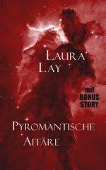 lay_pyromantisch_1.jpg