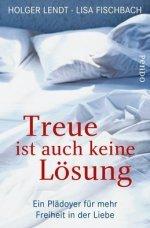 lendtfischbach_treue_1.jpg