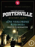 porterville02_kolonie_1.jpg