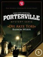 porterville05_tori_1.jpg
