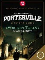 porterville06_toren_1.jpg
