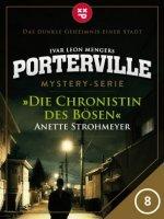 porterville08_1.jpg
