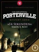 porterville09_1.jpg