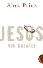 prinz_jesus02_1.jpg