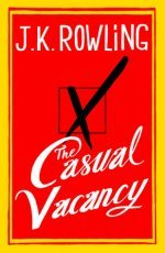 rowling_vacancy_1.jpg