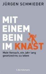 schmieder_knast_1.jpg