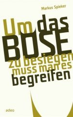 spieker_boese_1.jpg