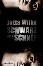 wilke_schnee_1.jpeg