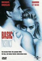 basic_instinct_150.jpg