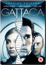 gattaca_1.jpg