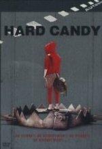 hardcandy_150_1.jpg