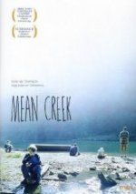 meancreek_150_1.jpg
