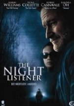 nightlistener_150_1.jpg