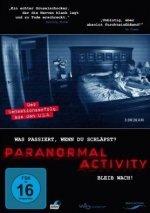 paranormalactivity_1.jpg