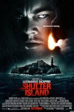 shutter_island_1.jpg
