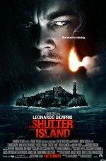 shutter_island_1.jpg