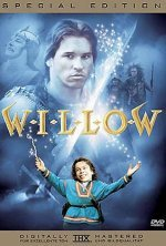 willow_1.jpg