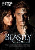 beastly_1.jpg