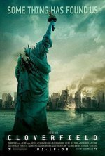 cloverfield_1.jpg