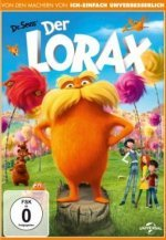 lorax02_1.jpg