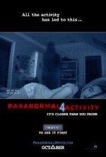 paranormal04_1.jpg