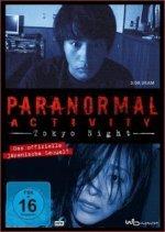 paranormaltokyo_1.jpg