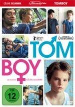 tomboy_1.jpg