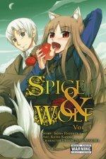 hasekura_spicewolf_1.jpg