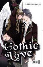 momono_gothic_1.jpg